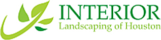 Interior Landscaping of Houston Inc. Logo